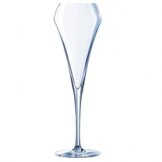 Kieliszek do szampana OPEN UP<br />model: U1051<br />producent: Chef&Sommelier