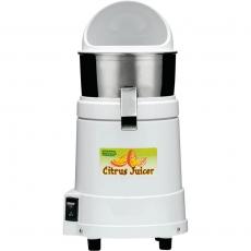 Elektryczna wyciskarka do owoców<br />model: 482040<br />producent: Waring Commercial