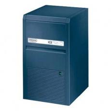 Kostkarka do lodu BREMA (wydajność 21 kg/dobę) | STALGAST 872211<br />model: 872211<br />producent: Brema