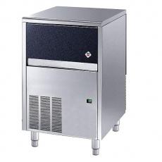 Kostkarka do lodu (wydajność 33 kg/dobę) IMC-3316 W<br />model: 00006313<br />producent: RM Gastro