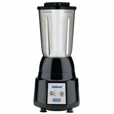 Blender barowy<br />model: 482181<br />producent: Waring Commercial