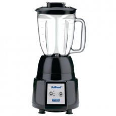Blender barowy<br />model: 482180<br />producent: Waring Commercial