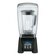 Blender barowy specjalistyczny<br />model: 484150<br />producent: Waring Commercial