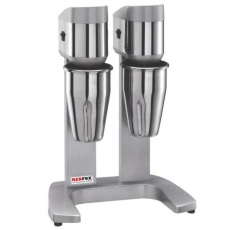 Shaker barowy FR-2P<br />model: 00000442<br />producent: Redfox