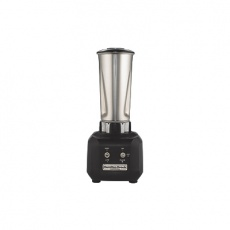 Blender barowy HBB 250S RIO<br />model: HBB250S<br />producent: Hamilton Beach