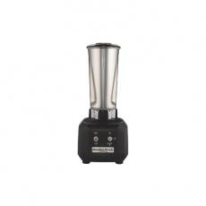 Blender barowy HBB 250S RIO<br />model: HBB250S-CE<br />producent: Hamilton Beach