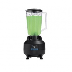 Blender barowy HBB 908<br />model: HBB 908<br />producent: Hamilton Beach