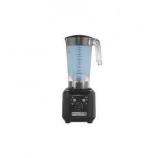 Blender barowy specjalistyczny HBH 450 Tango<br />model: HBH450-CE<br />producent: Hamilton Beach