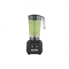 Blender barowy HBB 250 RIO<br />model: HBB250-CE<br />producent: Hamilton Beach