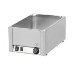 Bemar elektryczny stołowy BM-1115<br />model: 00000279<br />producent: Redfox