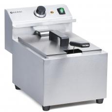 Frytownica elektryczna Master Cook<br />model: 207208<br />producent: Hendi