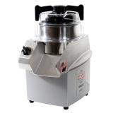 Kuter (blender) VCB-32 24082