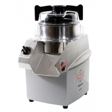 Kuter (blender) VCB-32<br />model: 00009144<br />producent: Hallde