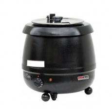 Kociołek do zup KNP-1<br />model: 00000295<br />producent: Redfox
