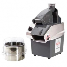 Combi Cutter CC-32S<br />model: 00009400<br />producent: Hallde