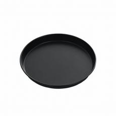 Blacha do pizzy<br />model: 617076<br />producent: Hendi