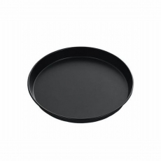 Blacha do pizzy<br />model: 617090<br />producent: Hendi