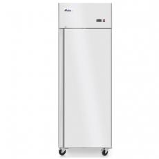Szafa chłodnicza<br />model: 232118<br />producent: Arktic