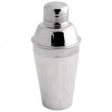 Shaker do koktajli 3-częściowy ECO<br />model: 476071<br />producent: Stalgast
