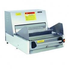 Krajalnica do chleba MKP-11.6<br />model: MKP-11.6<br />producent: Lozamet