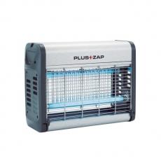 Lampa owadobójcza Plus Zap 16AL<br />model: 00008871<br />producent: Redfox