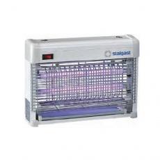 Lampa owadobójcza rażąca<br />model: 692221<br />producent: Stalgast