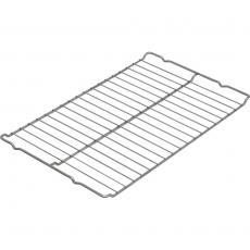 Ruszt stalowy GN 1/1<br />model: 103114<br />producent: Stalgast