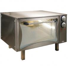 Piekarnik elektryczny gastronomiczny 4xGN1/1 | EGAZ PKE-1<br />model: PKE-1<br />producent: Egaz