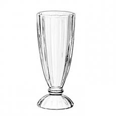 Pucharek do deserów SODA<br />model: LB-5110-24<br />producent: Libbey