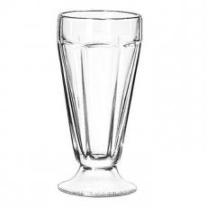 Pucharek do deserów SODA<br />model: LB-5310-24<br />producent: Libbey