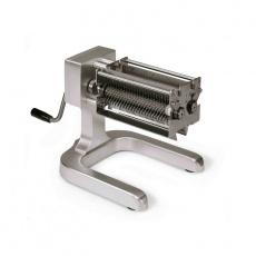 Maszynka do rozbijania mięsa ręczna (kotleciarka) | INOXXI T404<br />model: INOXXI T404<br />producent: Inoxxi