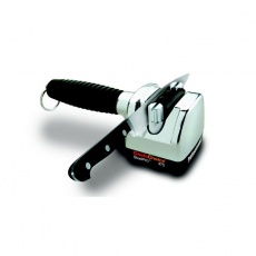 Ostrzałka do noży SteelPro<br />model: CC-475<br />producent: Chef'sChoice