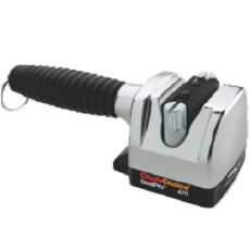 Ostrzałka do noży Steel Pro<br />model: CC-470<br />producent: Chef'sChoice