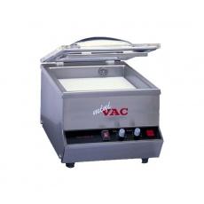 Pakowarka próżniowa stołowa Minivac<br />model: Minivac<br />producent: Vac-Star