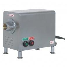 Robot wielofunkcyjny - napęd<br />model: NMK-110<br />producent: Spomasz