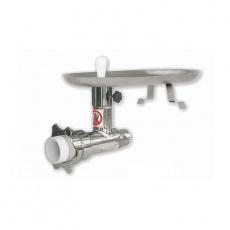 Przystawka do mielenia mięsa do robota NMK 110<br />model: MKM82S<br />producent: Spomasz