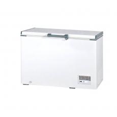 Zamrażarka skrzyniowa<br />model: 883300<br />producent: Stalgast