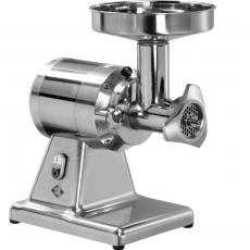 Maszynka do mielenia mięsa (wilk) TS-12<br />model: 00000306<br />producent: RM Gastro