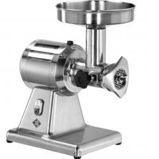 Maszynka do mielenia mięsa (wilk) S-12<br />model: 00000305<br />producent: RM Gastro