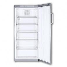 Szafa chłodnicza LIEBHERR Premium FKvsl 5410<br />model: FKvsl 5410<br />producent: Liebherr