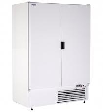 Szafa chłodnicza<br />model: SCh-Z 1200<br />producent: Rapa