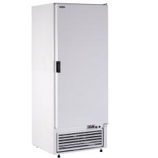 Szafa chłodnicza<br />model: 4kl.SCh-Z 625<br />producent: Rapa