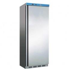 Szafa chłodnicza w obudowie ze stali nierdzewnej<br />model: 880602<br />producent: Stalgast
