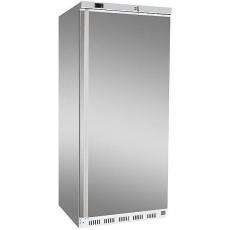 Szafa chłodnicza HR-600/S<br />model: 00009959<br />producent: Redfox