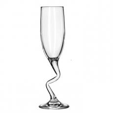 Kieliszek do szampana Z-Stems LIEBBEY<br />model: LB-37959<br />producent: Libbey