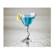 Kieliszek do martini Z-STEMS 37799