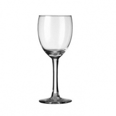 Kieliszek do wina/wody CLARET<br />model: LB-237122-12<br />producent: Libbey