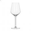 Kieliszek do wina/wody CARRE 265217