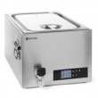 Urządzenie do gotowania w próżni Sous Vide 225448
