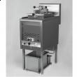 Frytownica ciśnieniowa gazowa ADA-SCG 11